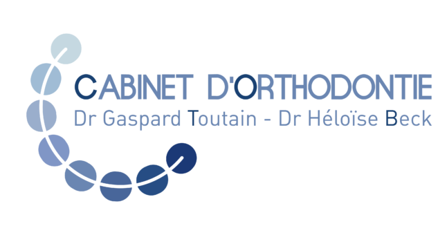 Cabinet d'Orthodontie Gaspard Toutain - Heloïse Beck
